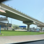 Côte d'Ivoire : PPP et infrastructures de qualité