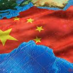 Chinafrique : un partenariat gagnant-gagnant?