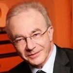 Paul Derreumaux: «un nouveau cycle d'élargissement pour les banques africaines»