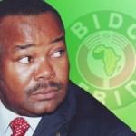 La BIDC peine à mobiliser des ressources