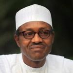 Un nouveau départ pour le Nigeria
