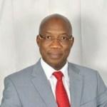 Entretien Exclusif avec Birama  Sidibé, candidat à la présidence de la BAD