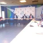 «Afreximbank doit jouer un rôle catalyseur»