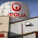 Veolia wins contract to improve Guinea Conakry electricity grid
