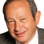 Naguib Sawiris va construire  sa deuxième usine aurifère de Côte d'Ivoire