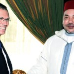 Peugeot répond à Renault et s'installe au Maroc