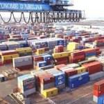 Les ports africains en rade à Abidjan
