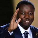 Togo: analyse du premier gouvernement de Faure II