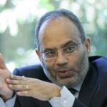 Carlos Lopes: «A Addis Abeba, nous  avons gagné un nouveau débat»