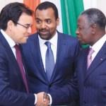 Maroc : PMEC entre dans le capital de Platinum Power