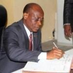 Le Ghana va utiliser des swaps de devises pour stabiliser sa monnaie