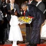 Les enjeux de la tournée d'Obama au Kenya et en Ethiopie