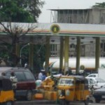 Le Nigéria relance la production de trois de ses quatre raffineries