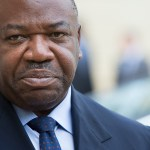 Perspective négative pour la note du Gabon (S&P)