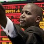 La Bourse d'Angola prend son envol