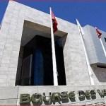 La Bourse de Tunis au lendemain du vendredi noir