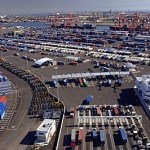 Les travaux d'extension du port d'Abidjan démarrent en fin septembre