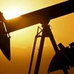 Niger:  OPA de Savannah Petroleum sur le pétrole d'Agadem