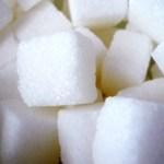 Suroffre de sucre au Sénégal