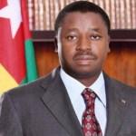 Togo: Faure Gnassingbé s'est-il affranchi du FMI?