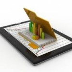 Analyse et montage du dossier  de crédit pour les PME: avis des experts