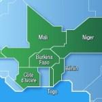 UEMOA : 7% de croissance au deuxième trimestre