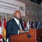 Gabon : Les PME réclament 37 milliards de FCFA à l'Etat
