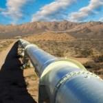 Kenya: IFC entre dans le gaz et le pétrole du South Lokichar