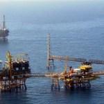 La grande déprime du pétrole ivoirien