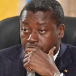 Togo: les remarques et les recommandations du FMI