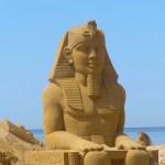 Egypte: Beach Energy vend  sa filiale à Rockhopper Exploration