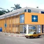 La BGFI démarre au Sènégal: c'est officiel