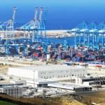 Infrastructures portuaires : la conférence Port Finance International félicite le Maroc