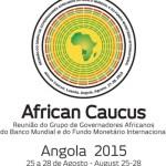 Mbeki est aujourd'hui responsable du Groupe de haut niveau sur les flux financiers Illicites d'Afrique