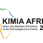 L'industrie chimique et parachimique se donne rendez-vous au salon KIMIA AFRICA