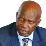 BAD: Vers une annulation de 601 millions de dollars de la dette du Zimbabwe