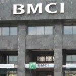 Mauritanie : la BMCI lance la «Carte Jeune»