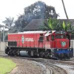 Réseau ferroviaire: Bolloré lance la réhabilitation du tronçon Abidjan-Ouagadougou