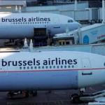 RD Congo: Brussels Airlines largue sa filiale et courtise Congo Airways