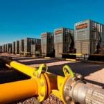 Cameroun: nouvelle centrale thermique en vue
