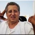 Mauritanie: la CGA du groupe BSA sous scellé pour 1 million de dollars us