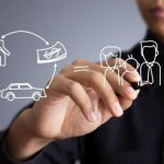 Événement: l'assurance automobile dans les pays FANAF