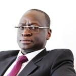 Banque Mondiale: Ousmane Diagana fait ses adieux à la Côte d'Ivoire