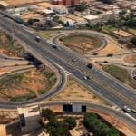 Sénégal: démarrage imminent des travaux de l'autoroute Illa-Touba
