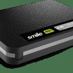 Smile Telecoms lance la 4G en RD Congo