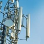 L'opérateur télécoms africain IHS rachète le nigérian HTN