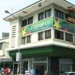 Cameroun: Camair Co annonce une large réduction de son personnel