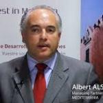 Tunisie:Mediterrània Capital Partners dans le couscous