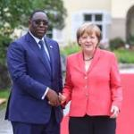 Sénégal: L'Allemagne octroie 50 millions d'euros au secteur énergétique