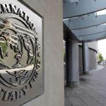 Croissance économique: bilan mitigé pour l'Algérie selon le FMI